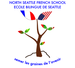 ECOLE FRANCAISE REGION DE SEATTLE