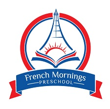 ECOLE FRANCAISE REGION SEATTLE