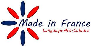 madeinfrance-usa