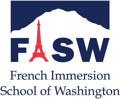 Logo FISW