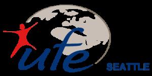 UFE Seattle – Les Francais, Francophones et Francophiles du Puget Sound