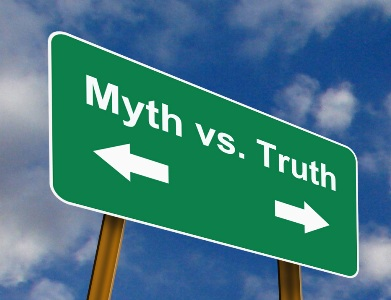 myth and truth mythes ou realites achat d'immobilier