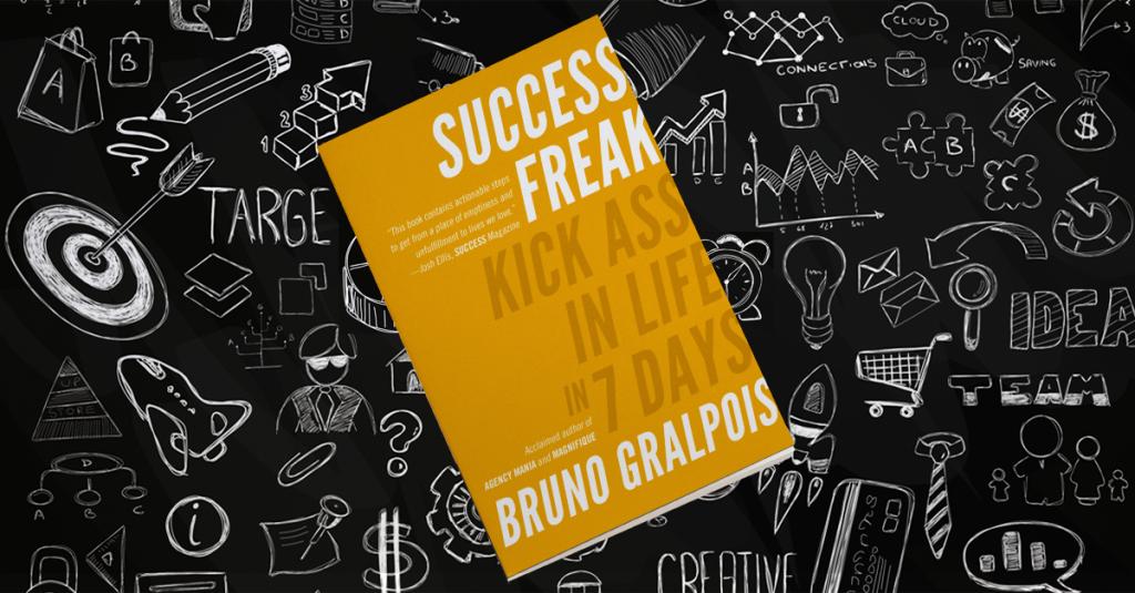 Success Freak